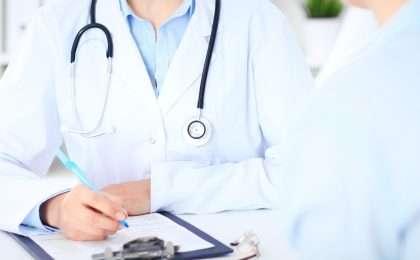 Sekcja dla pacjenta