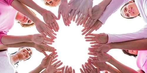 Profilaktyka-raka-piersi-w-klinice-Wilmed