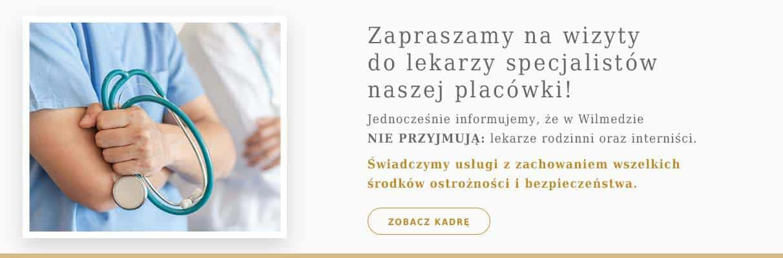Wilmed-Lekarze-specjaliści-slider-g-3 (1)